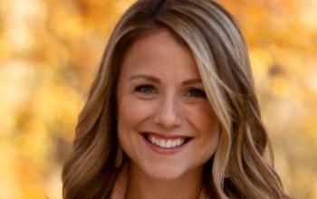 Danielle Dillon