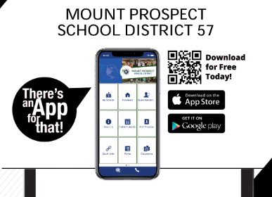 News you need, at your fingertips: District launches new app