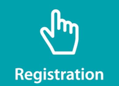 Kids Corner Registration Information