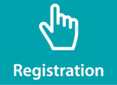 Kids Corner Registration will open 8:00 am on Friday, October 30