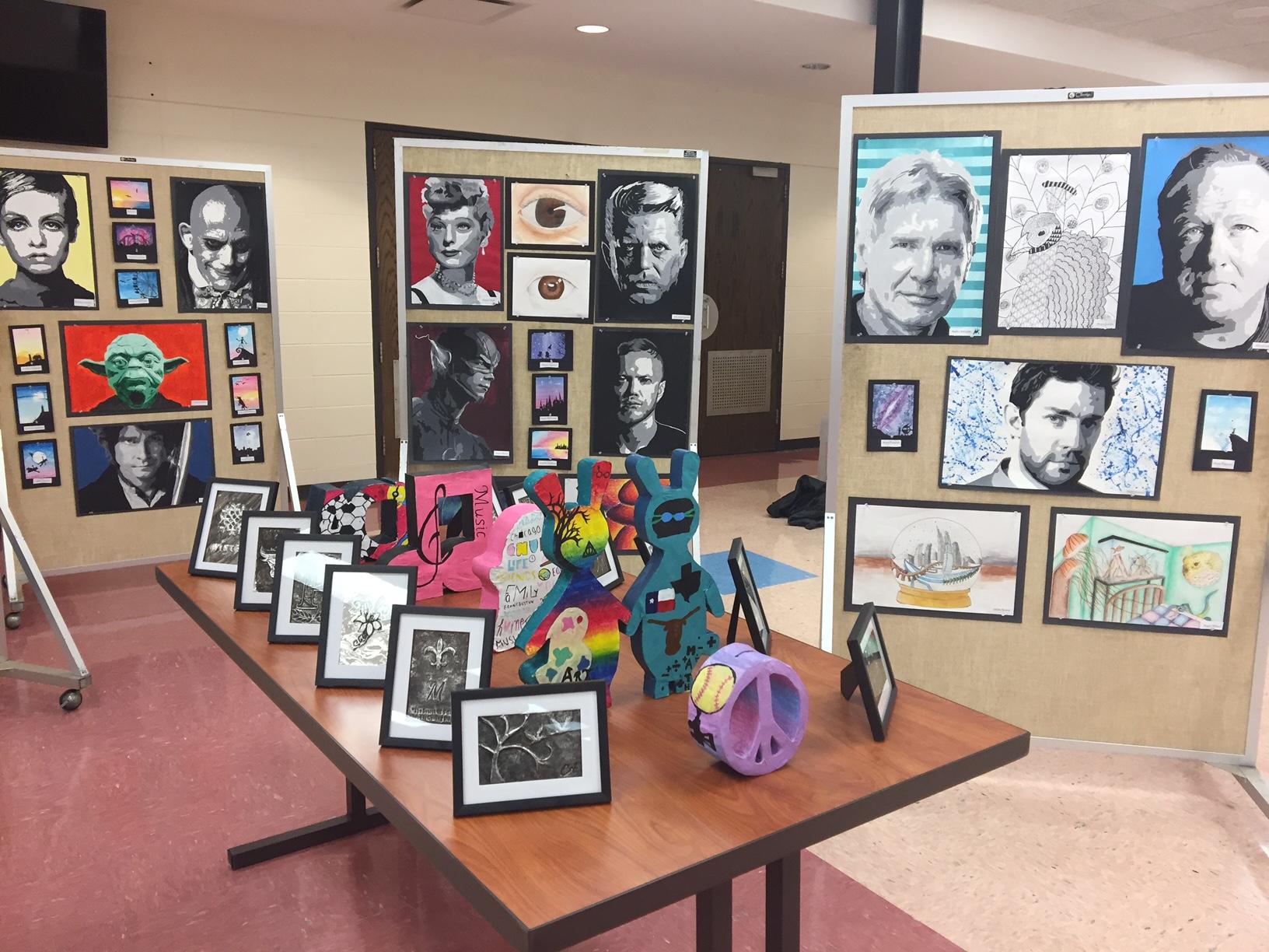 gallery 7