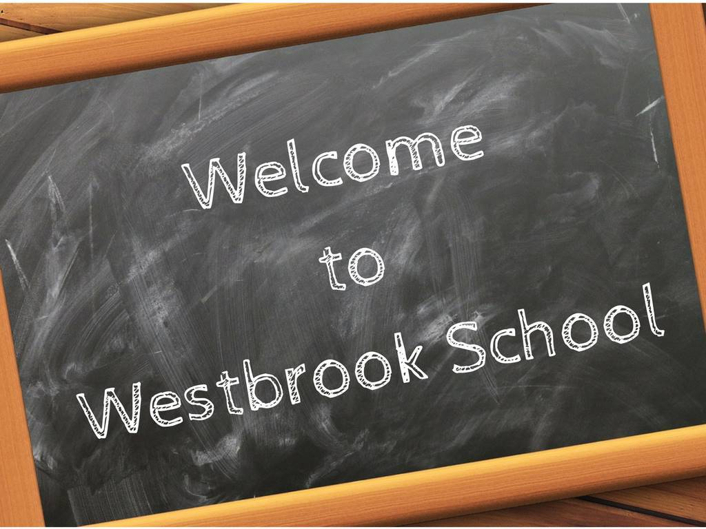 Welcome to Westbrook