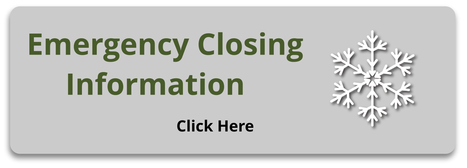 Emergency Closing Doc