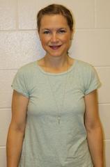 Christine Hulse